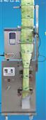 颗粒自动称重计量多功能分灌包装机