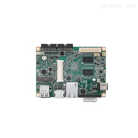 RSB-3430CD-PNA1E研华ARM工业主板
