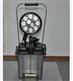 海洋王FW6102LED防爆泛光灯价格