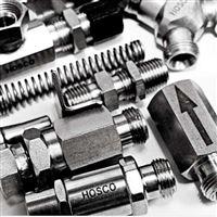 Bi1-HS540-AP6X邱成特价供给TURCK开关传感器