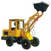 小松挖掘机主泵