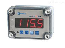 Simex温度控制器
