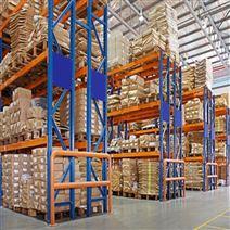 亚大实业货架厂家表定制的需求