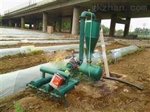 网式离心过滤器 果园灌溉性价比高