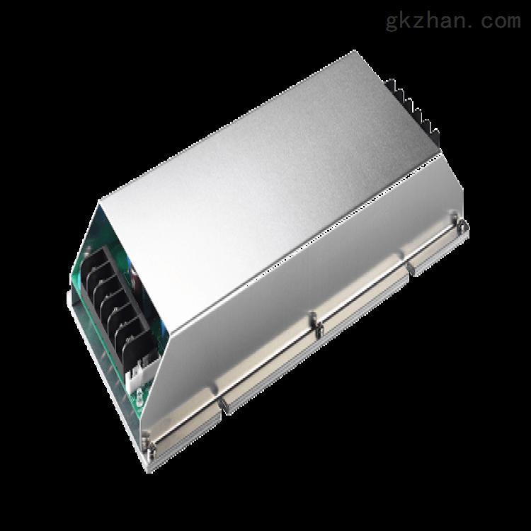 幸康底座安装电源CFB600W-110S28N-CMFD