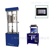 QJBV212F橡胶材料蠕变试验仪器