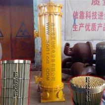 列管式冷油器换管生産廠家