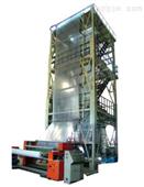 供应LD和JCM 单层塑料大棚膜
