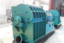 焊接式锻钢截止阀(J61Y)