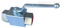 Z45H-10,Z45W-10,Z45T-10,Z45T-16,低压暗杆铸铁闸阀,温纳低压暗杆铸铁闸
