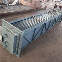 空气冷却器换管 换不锈钢管 换铜管生産廠家