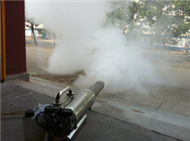 ZH2694型步进电机驱动器及蠕动泵散件