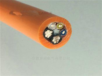 N07V-K电缆