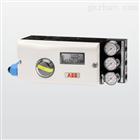 D-DR2477/M350-G225LORENZ德国进口D-DR系扭矩传感器希而科优势