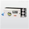 希而科優勢供ABB 閥門定位器V18345質優價廉