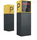 停车管理系统_停车出入口控制机