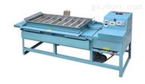 专业茶叶机械生产厂家