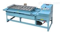 专业炒茶设备生产厂家