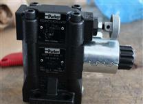 贺德克HDA 47压力传感器希而科原装进口