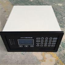 KELN/科霖6000儀表 6000稱重控制器