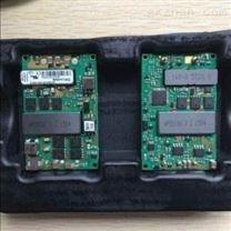 1/8砖尺寸电源转换器iEA48015A050V-000-R
