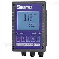 供应SUNTEX上泰微电脑溶解氧仪DC-5300
