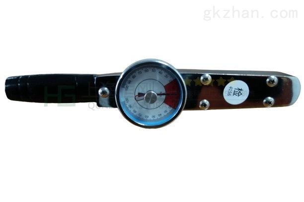 M16表盘显示扭力扳手_ 扭力显示的表盘扳手