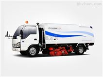 FLM5070TXSQ4洗扫机