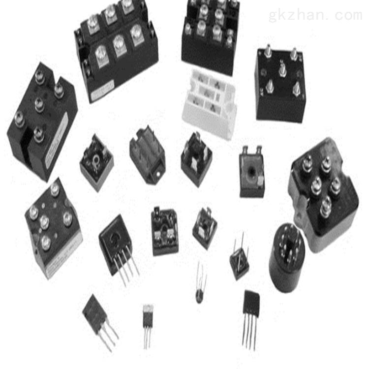 美国COUGAR ELECTRONICS逆变器