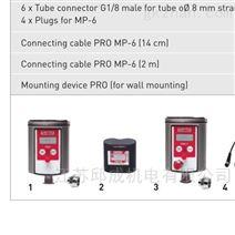 优势供应进口SUHNER打磨机配件11022201