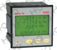 IME变送器AN7215B100