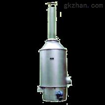 6CLS-90型热风炉