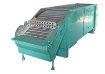 6CHZ-20型自动烘干机