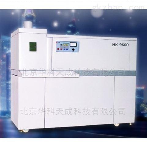 原子发射ICP光谱仪