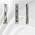 MSZ 301-MN-X-S-B-7希而科特价供SOFIMA-MSZ系列滤芯 工控备件