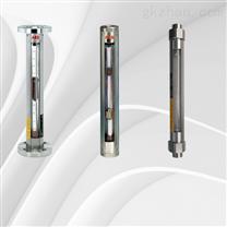 希而科进口派克ParkerSCP01系列压力传感器
