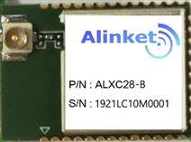 小型低功耗蓝牙Wi-Fi控制器,数据转发