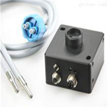 德国Sensor Instruments激光传感器