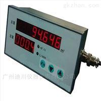 上海mf5212微型医用氧气流量表