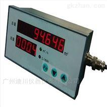 mf5212微型医用氧气流量表