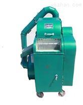 QKT-320A水稻大豆脱粒机