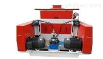蒸汽压片机价格