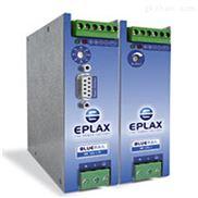 德国EPLAX直流转换器