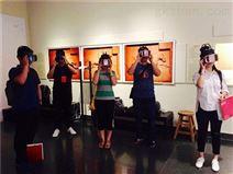 VR展廳,VR黨建展廳,VR展館綜合方案