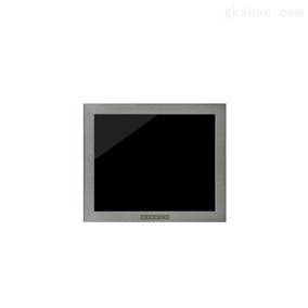 FLD-5190M国产工业显示器