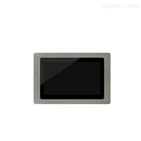 FLD-7070M国产工业显示器