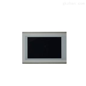 FLD-7150M国产工业显示器