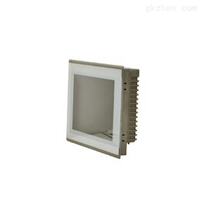 FLD-7101M国产工业显示器
