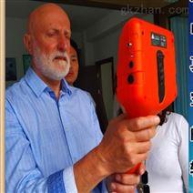 全球第一款超声波成像仪LEAKSHOOTER