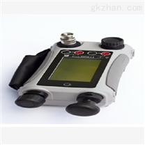 德魯克校准DPI611輕巧型手持式壓力校驗儀
